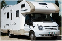 Amazing Compact Camper Hire Three Nights From 219 Or Seven Nights From