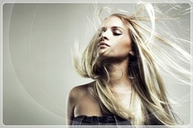 Townsville Hair Extensions 74