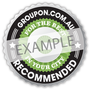 how to get in contact with groupon
